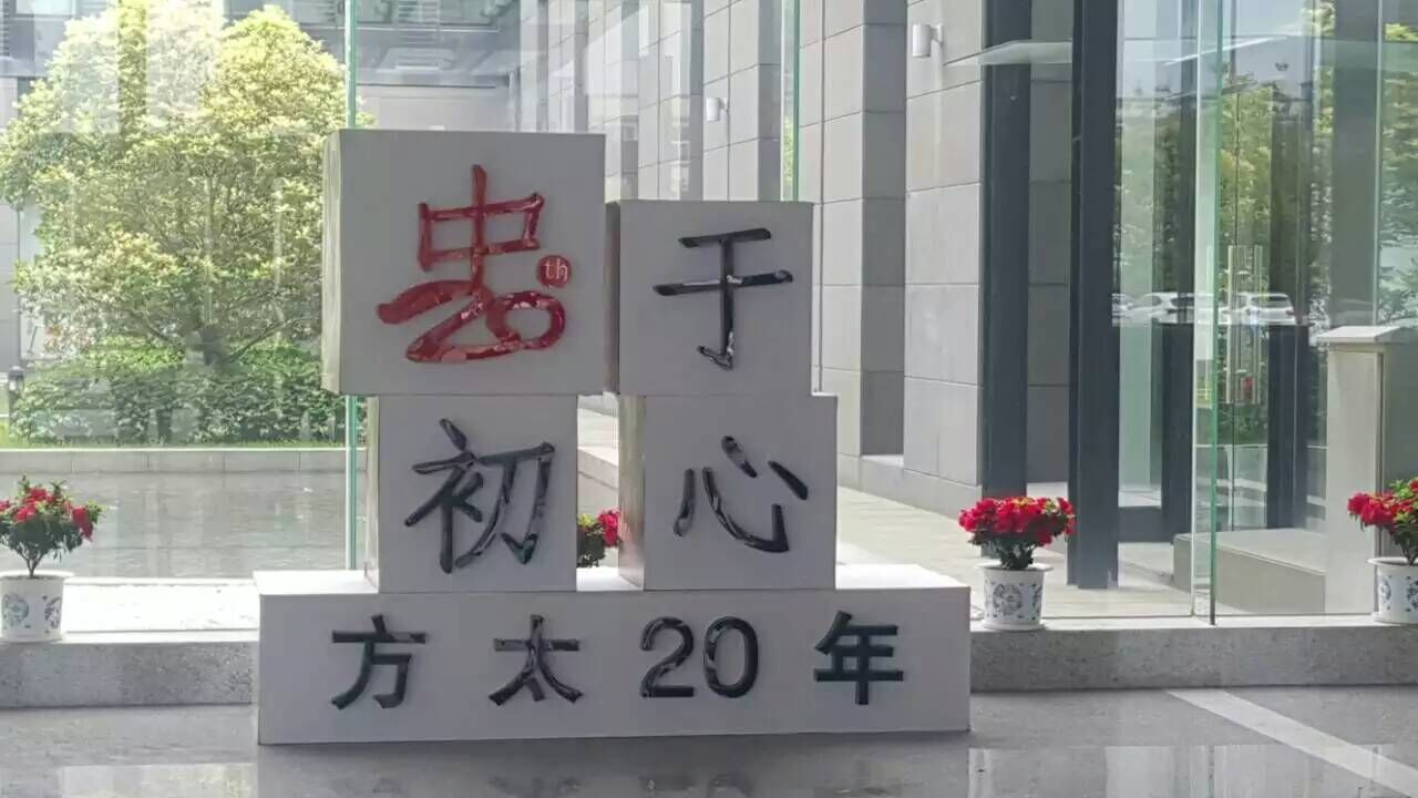 QQ鍥剧墖20160418092006.jpg